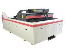 供应厨卫金属家具轮船钣金激光切割机高精度切割可按客户要求定制批发