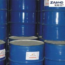 供应纺织助剂原料AEO9