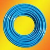 供应复合高压输送软管