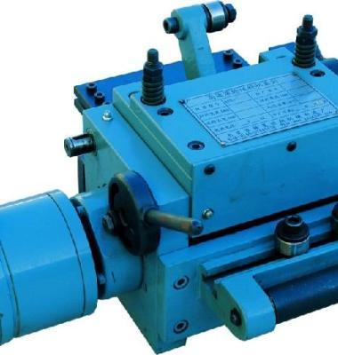 高速滚轮送料机图片/高速滚轮送料机样板图 (2)
