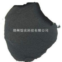 供应无磷活性炭