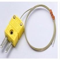 供应K型热电偶,OMEGA热电偶K型插头,OMEGA热电偶插座批发