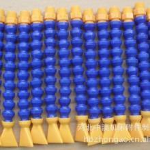 供应扁嘴冷却管,3/8扁嘴万向冷却管,型号齐全,现货供应