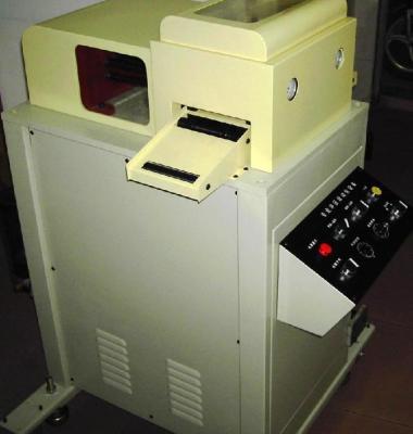 高速送料矫正机图片/高速送料矫正机样板图 (1)