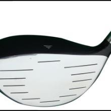 成都高尔夫杆 成都高尔夫个人球杆成都高尔夫初学杆 成都高尔夫套杆