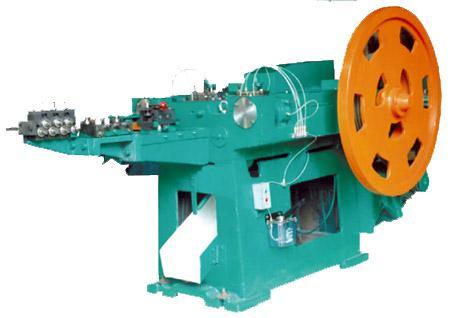 供应五模/六模多工位成型机模具价格