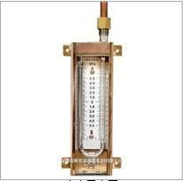 供应压力真空计-U型-实验室用品专业生产图片