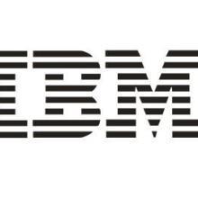 供应【ibm换显卡】ibm换升级版显卡
