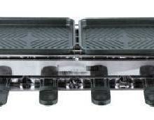 信特斯检测供应电烧烤炉认证和检测批发