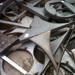 供应东莞寮步废不锈钢回收 废不锈钢回收价格图片
