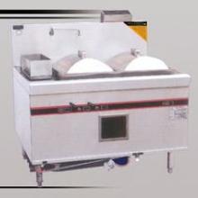 供应专业生产厨具工业设备不锈钢制品批发