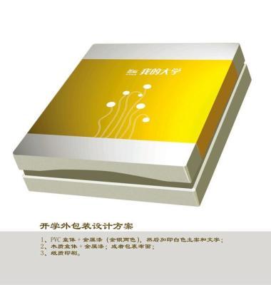 品牌策划丨标志设计丨VI设计丨图片/品牌策划丨标志设计丨VI设计丨样板图 (3)