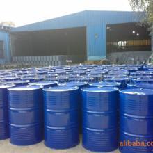 供应费油回收多少钱上海高价回收费油;费油行情资讯