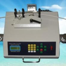 供應貼片元件盤料機全自動盤料機SMD盤料機倉庫盤料機批發