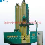 供应立式淬火机床专业技术专业生产厂家中清新能