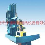 供应中清新能-小型多功能淬火机床-机床高手