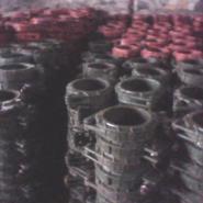海南砼泵高压125管卡供应价格图片