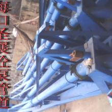 供应海南海口混凝土布料机批发商