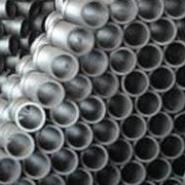 海南海口混凝土泵车铸钢弯管批发图片