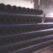 供应海南海口泵管供应厂家
