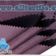 PTFE针织布复合面料图片