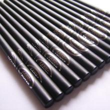 供应徐州广告笔供应礼品笔定做铅笔印字文具礼品工艺礼品电子礼品定