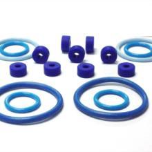 供应橡胶制品橡胶杂件图片
