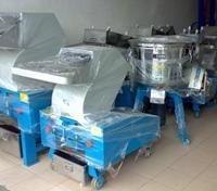 广州破碎机价格、佛山破碎机厂家、南海粉碎机品质、文丰塑机供应 爪刀粉碎机
