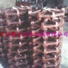 供应KQG150配件花轮,花轮生产厂家批发