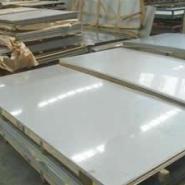 8个厚大尺不锈钢板图片