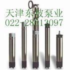 供应天津高压离心泵28513096批发