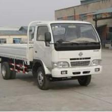 供应东风牌EQ1040TZ19D3型平板车,东风载货车,东风运输批发
