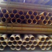 昆明昆钢焊管批发,昆明昆钢焊管生产厂家,昆明昆钢焊管价格图片