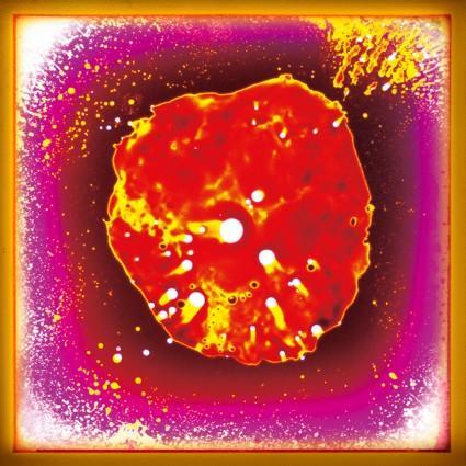 世界 玻璃/供应酒吧桌首选圣弗罗,舞动夜场激情的液光桌图片