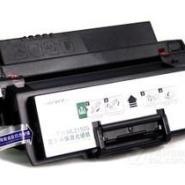 供应三星ML2150硒鼓 SAMSUNG2150粉盒ML2150