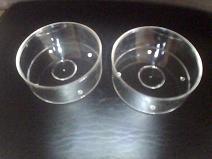 供应茶蜡壳杯盒
