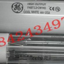 供应TUV64T5L/4P-SE紫外线灯水处理紫外线