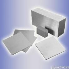 供应番禺石碁ASP-23高速钢生产及批发厂家