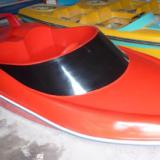 电动船 休闲电动船 玻璃钢电动 玻璃钢电动船 观光电动船