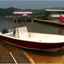 钓鱼艇|玻璃钢钓鱼艇|休闲观光快艇|钓鱼艇价格|钓鱼艇生产厂家| 钓鱼艇B