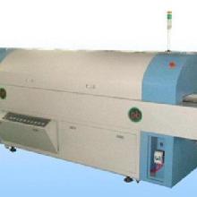 供应仪表式无铅回流焊机图片