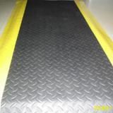 苏州上海生产批发销售抗疲劳地垫防静电地垫
