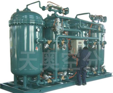 供应内蒙古制氧机