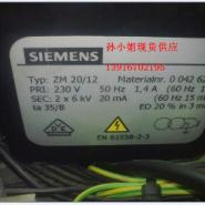 点火变压器ZM20-10图片