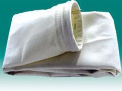 供应泊头各种规格除尘滤袋湖南针刺毡除尘滤袋厂家