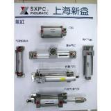 上海新益气动元件-气缸 400-021-5777