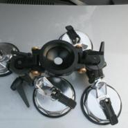 北京广播级车载吸盘稳定器图片