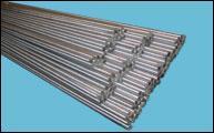 供应用于零件加工的TA5钛合金