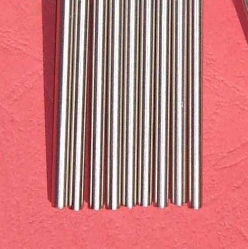 供应的SWRCH25K圆钢SWRCH25K线材