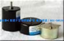 同步电机45TYZ-1/10 rpm